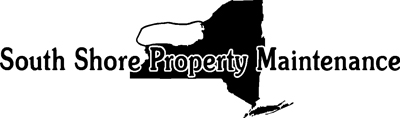 South Shore Property Maintenance